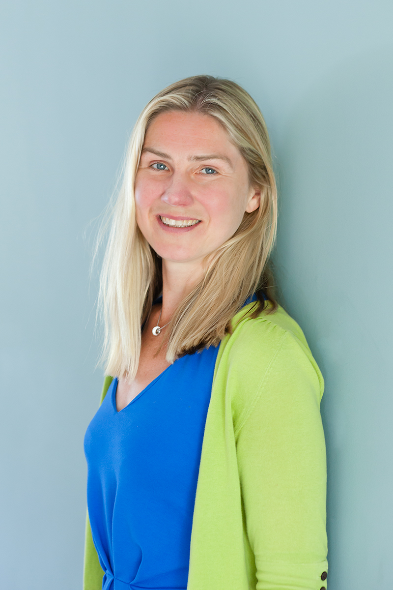 Dr Kate Hawkins, CBT Therapy in Ewell, Surrey