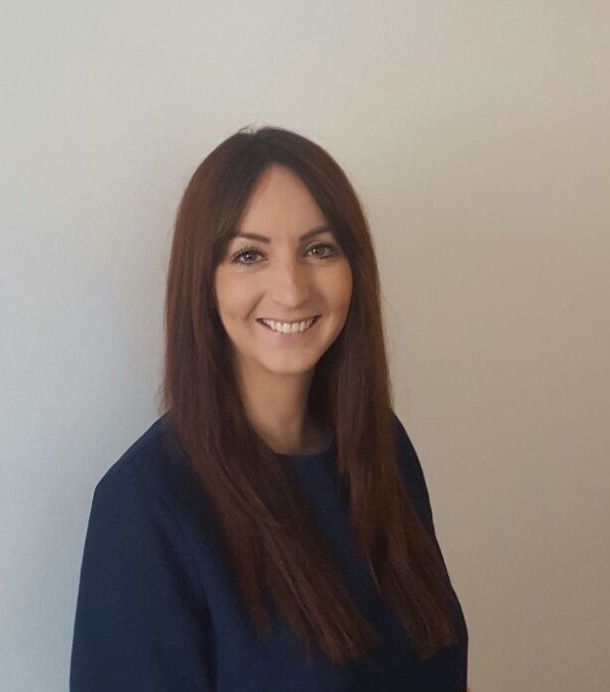 Claire Berry, CBT Therapy in Banstead, Surrey