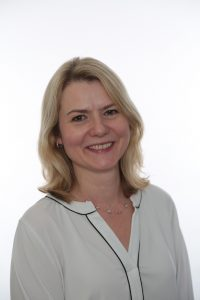 Dr Laura Arkless Clinical Psychologist Epsom and Banstead